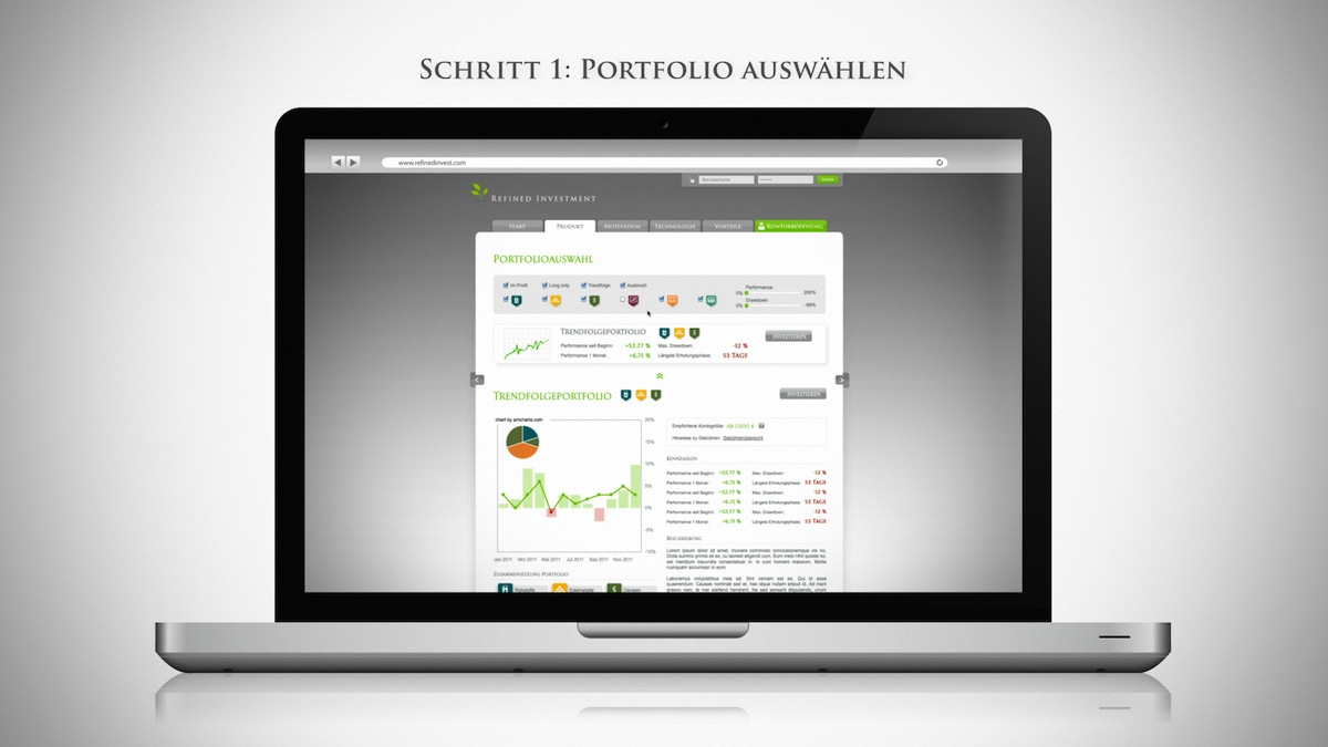 Groß Rit Diplom Rahmen Bilder - Bilderrahmen Ideen - szurop.info