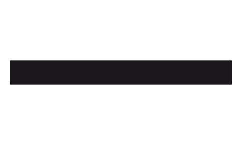 Kroesch