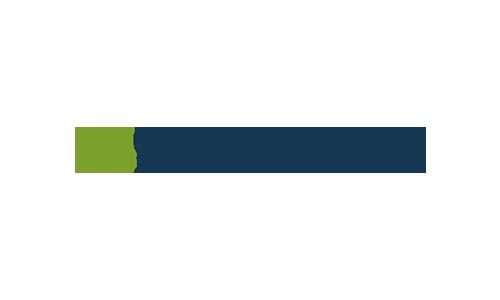 Secupay