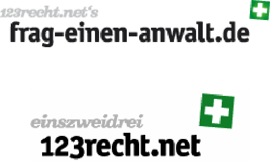 Crowdfunding Für Edicted Seedmatch