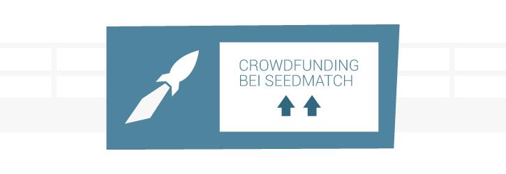 Banner von Seedmatch