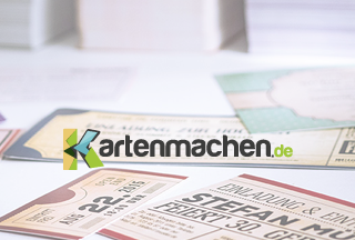 Kartenmachen.de