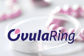 OvulaRing