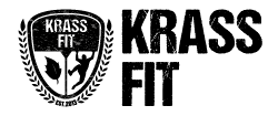 KrassFit