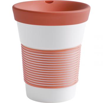Kaffeebecker