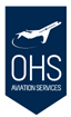 OHS Aviation Services