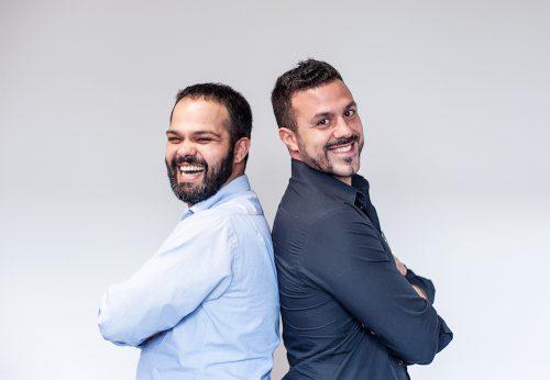 eMovements Gründer